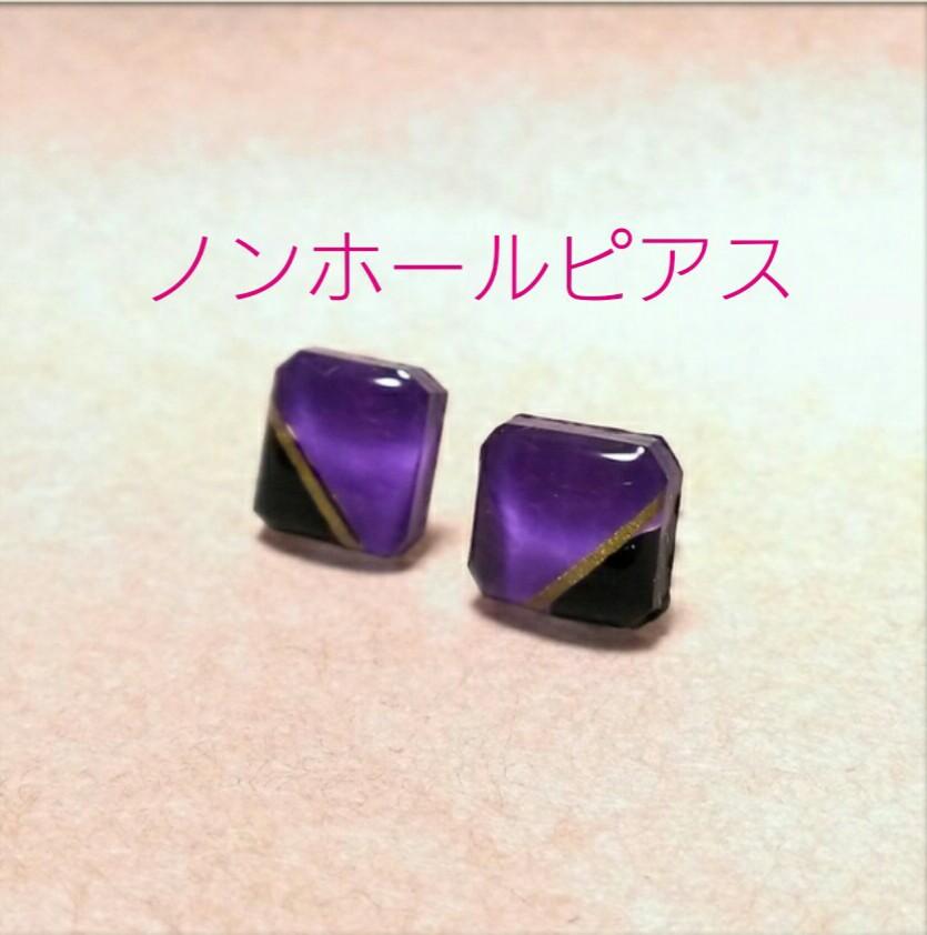 f:id:yuidono2013:20150814131027j:plain