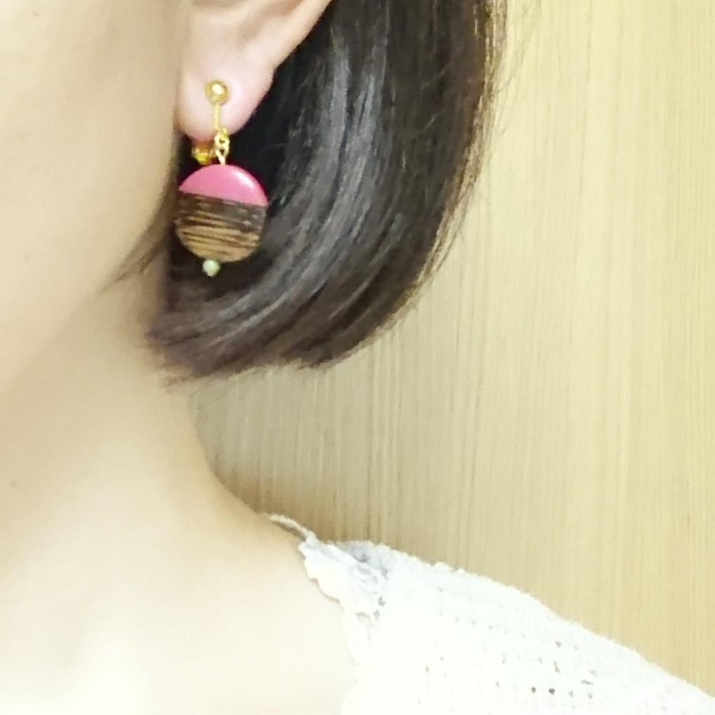 f:id:yuidono2013:20171007220759j:plain