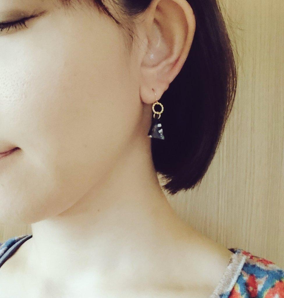 f:id:yuidono2013:20171107081711j:plain