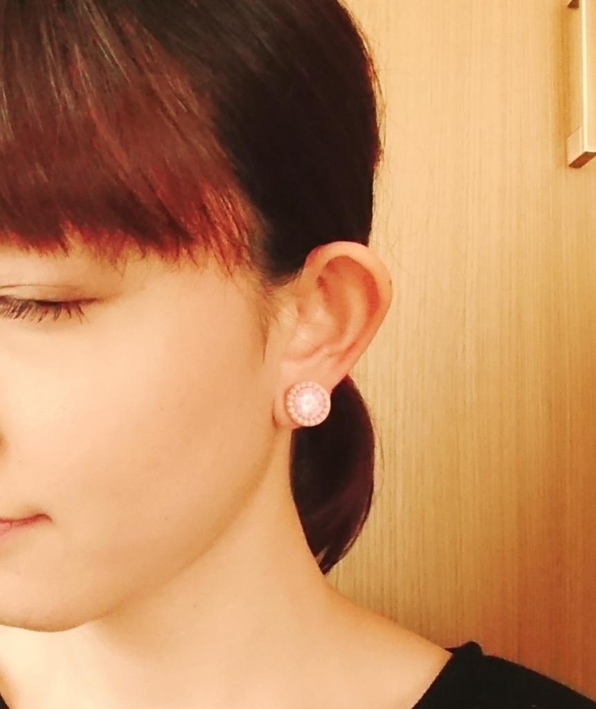 f:id:yuidono2013:20171210155736j:plain
