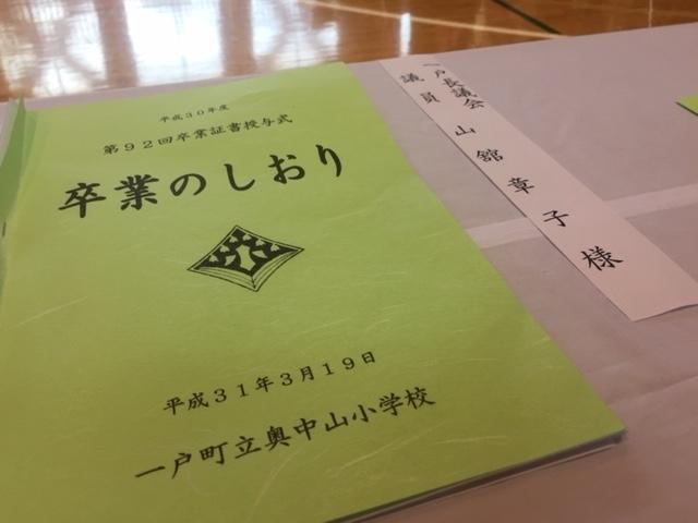 f:id:yuiegao:20190319230829j:plain