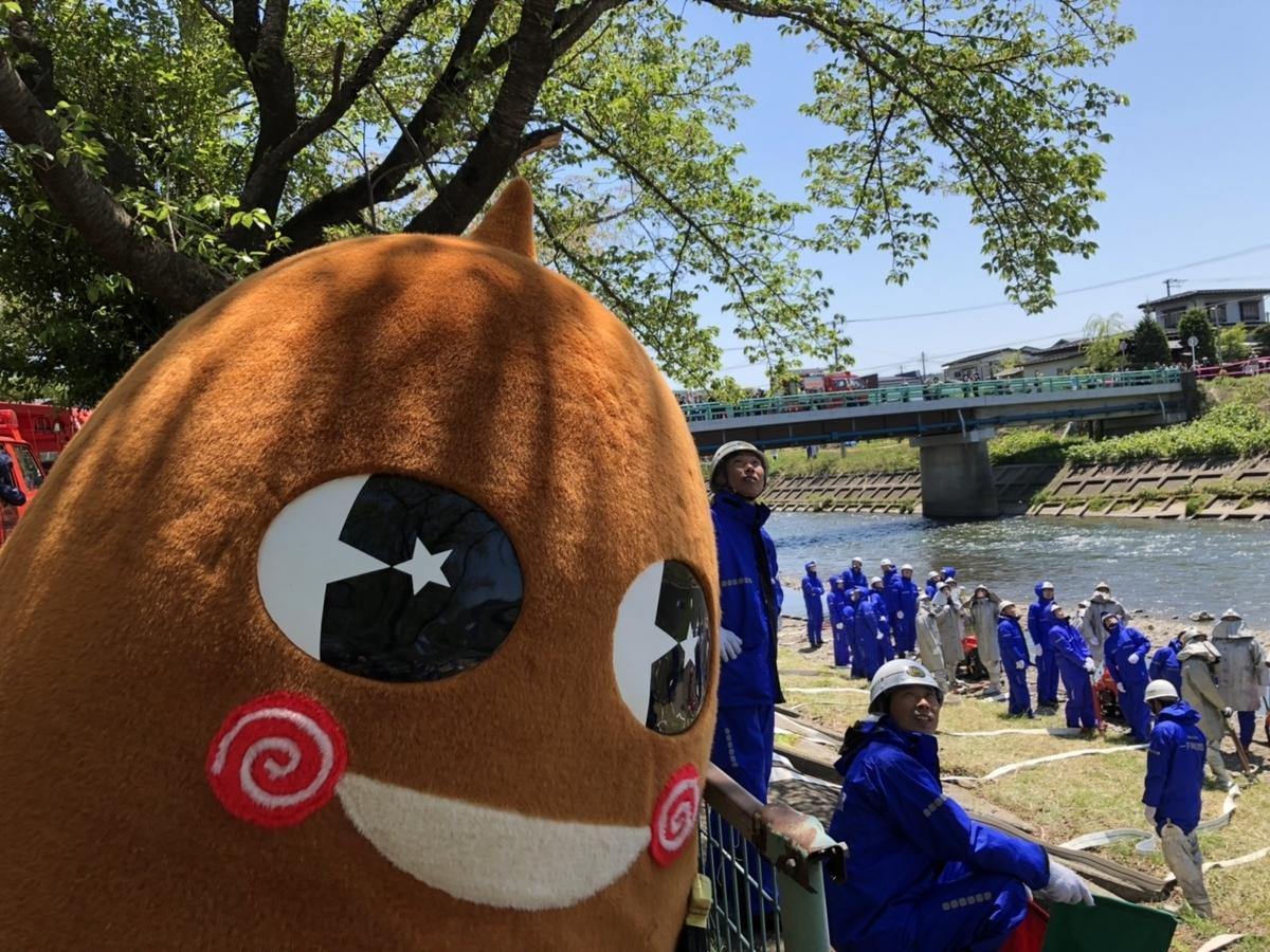 f:id:yuiegao:20190525222102j:plain