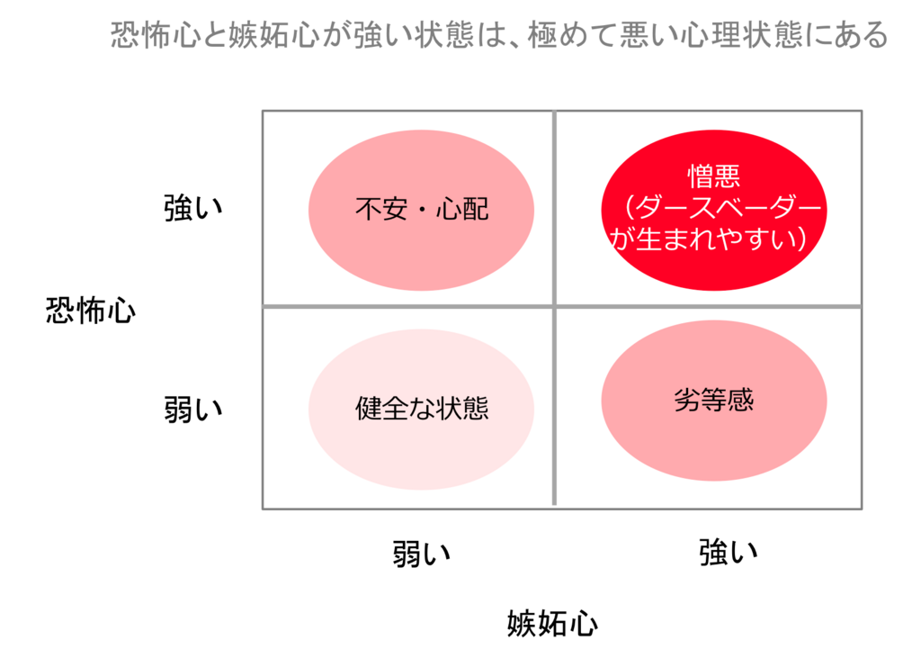 f:id:yuiga-k:20180112165856p:plain