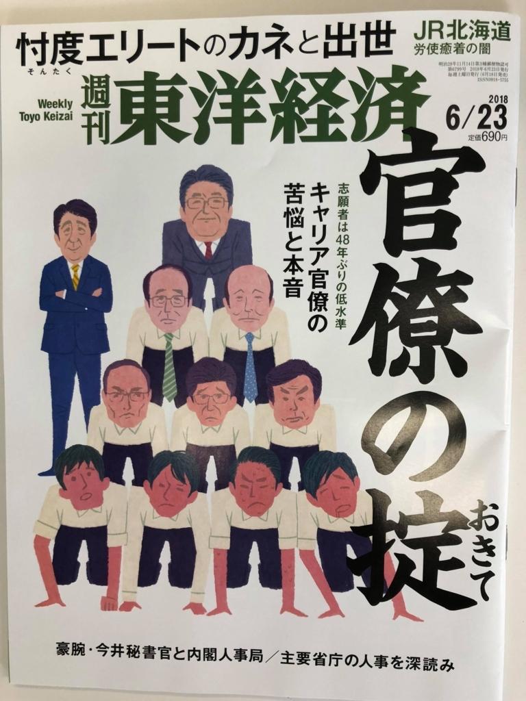 f:id:yuiga-k:20180619104119j:plain