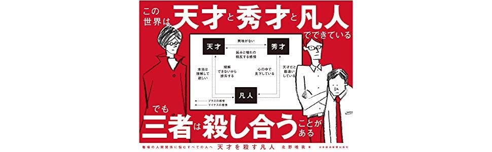 f:id:yuiga-k:20190120234003j:plain