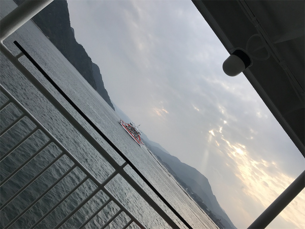 f:id:yuigadocson99:20170222104417j:image