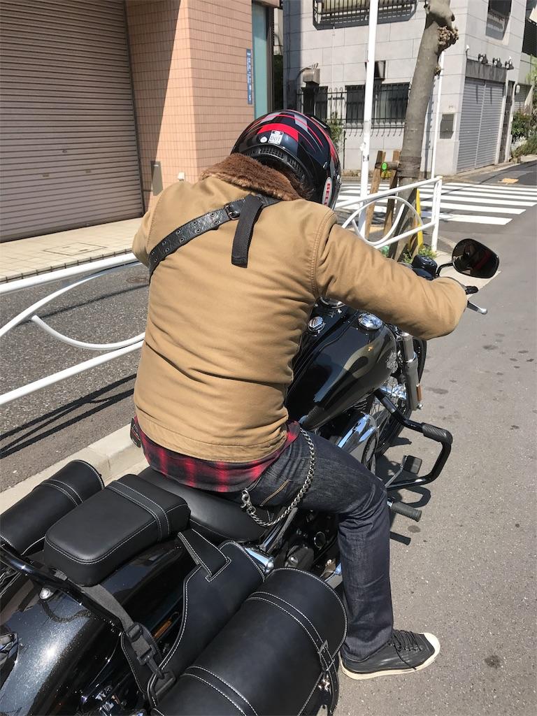 f:id:yuigadocson99:20170403195009j:image
