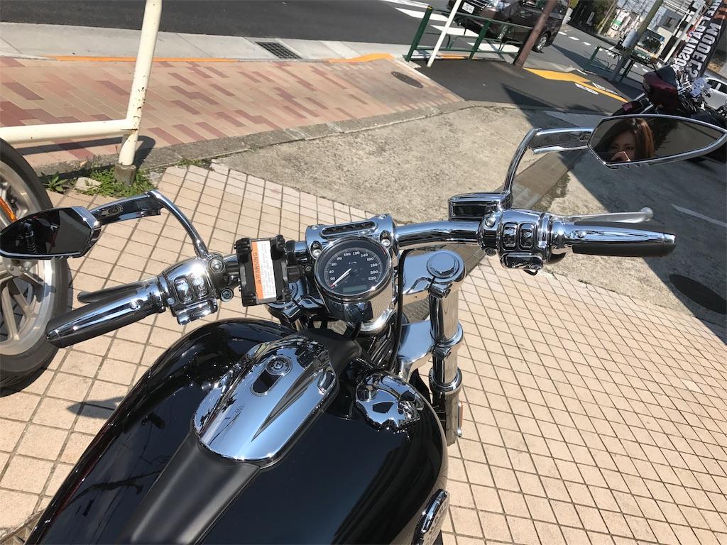 f:id:yuigadocson99:20170403200200j:image