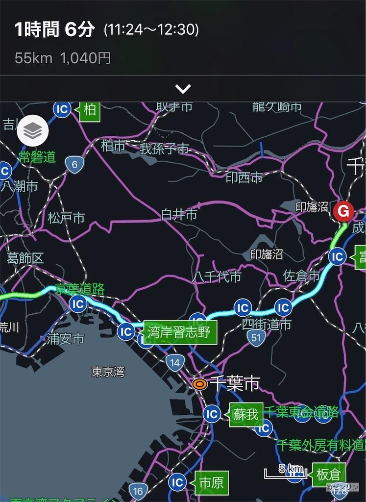 f:id:yuigadocson99:20170414235814j:image