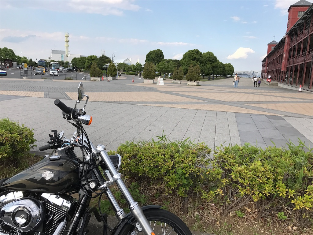 f:id:yuigadocson99:20170606183315j:image