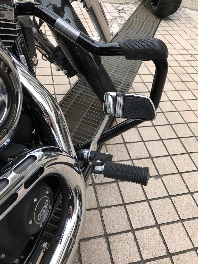 f:id:yuigadocson99:20170724182000j:image