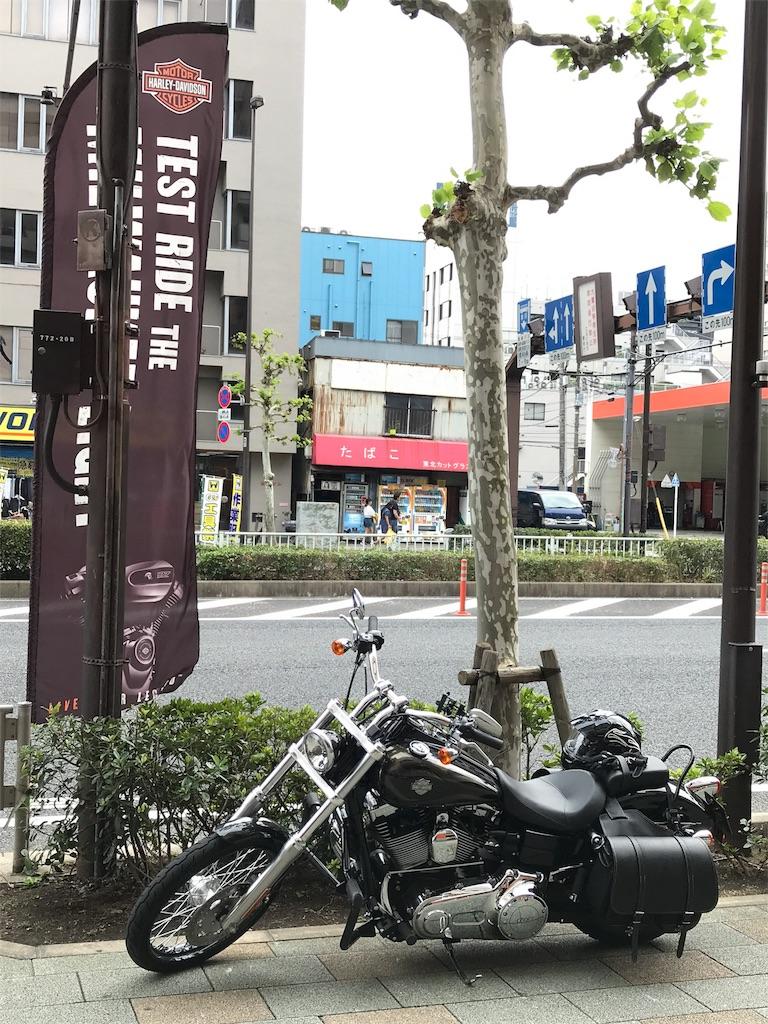f:id:yuigadocson99:20170925124240j:image