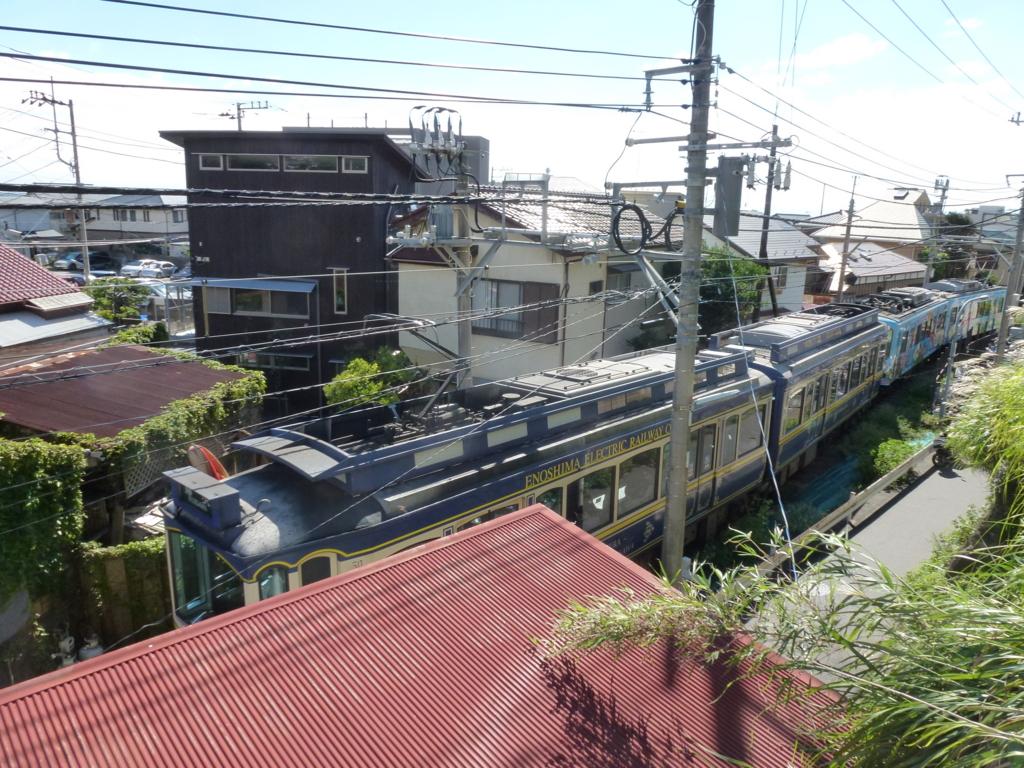f:id:yuigahama354:20120928133221j:plain