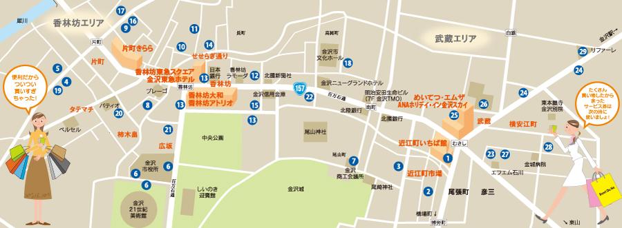 f:id:yuigahama354:20161003032949j:plain