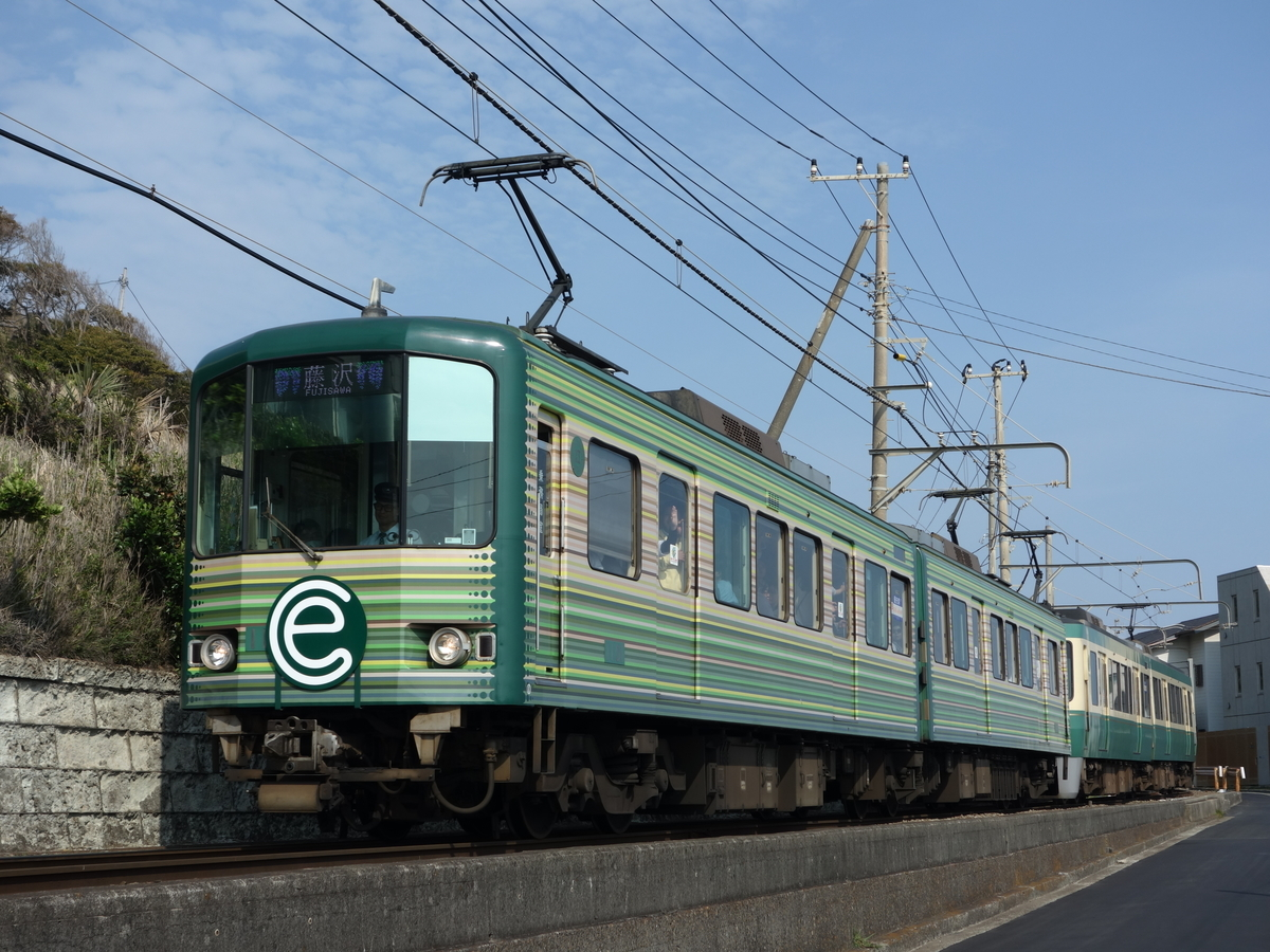 f:id:yuigahama354:20190421150823j:plain
