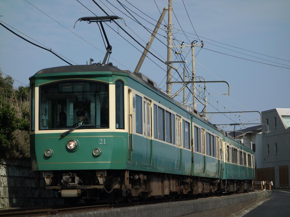 f:id:yuigahama354:20190421152026j:plain
