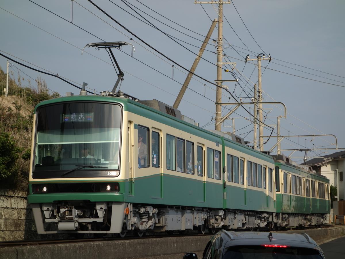 f:id:yuigahama354:20190421161229j:plain