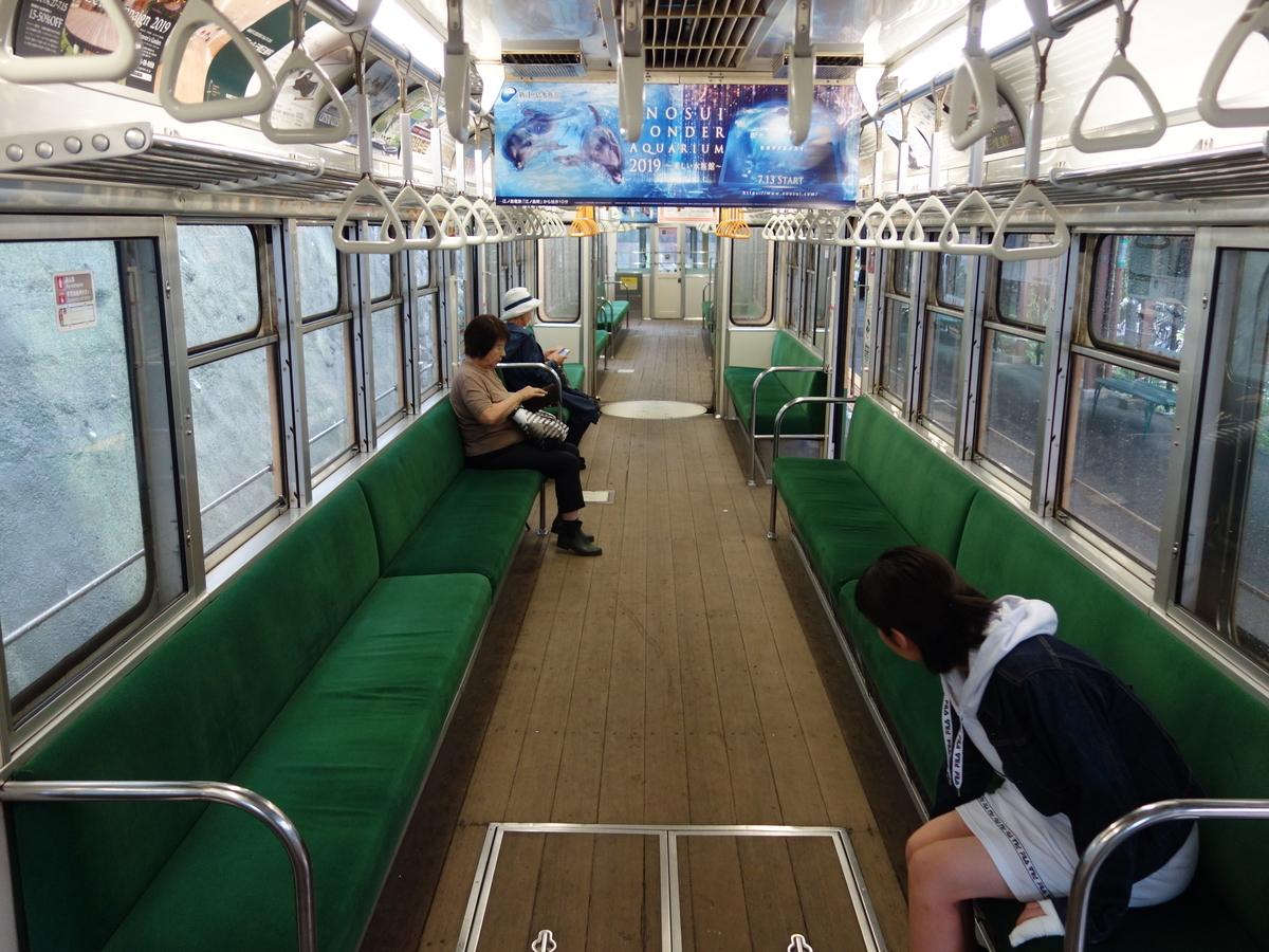 f:id:yuigahama354:20190714081910j:plain