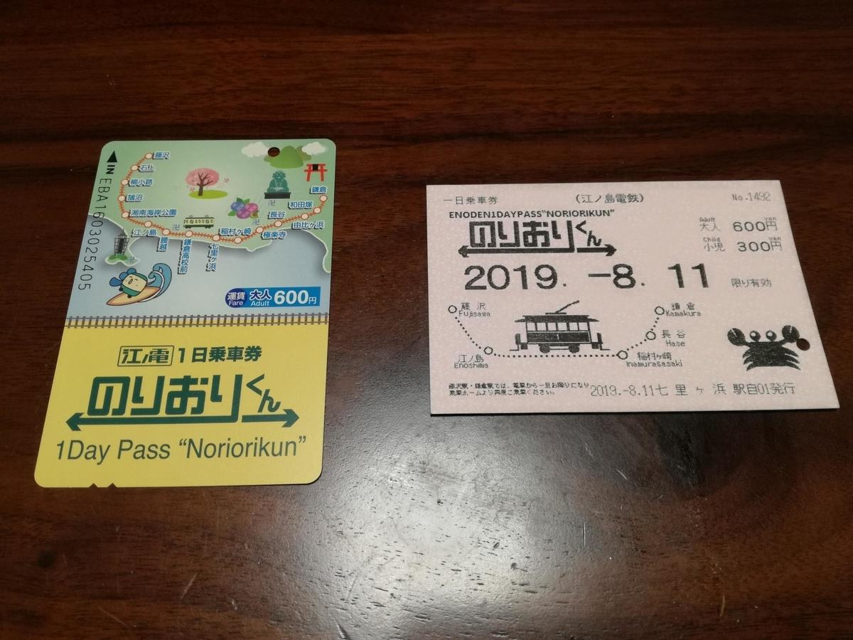 f:id:yuigahama354:20190923004217j:plain