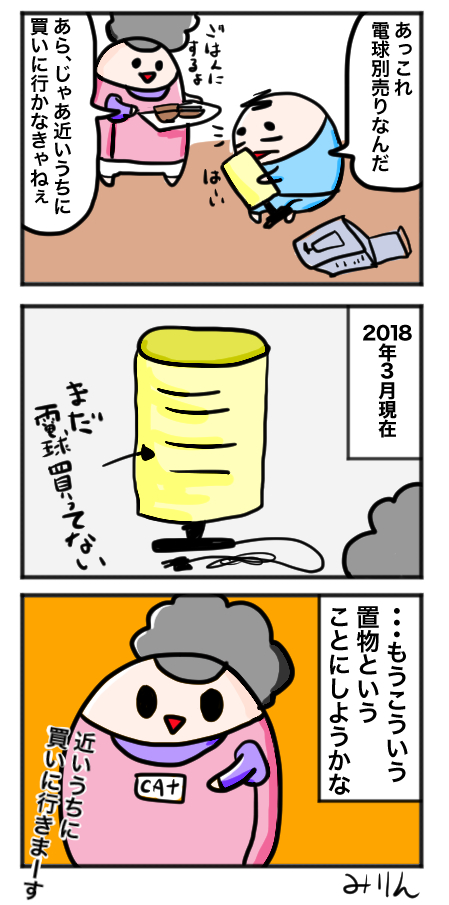 f:id:yuihitsuzi:20180331131718j:plain