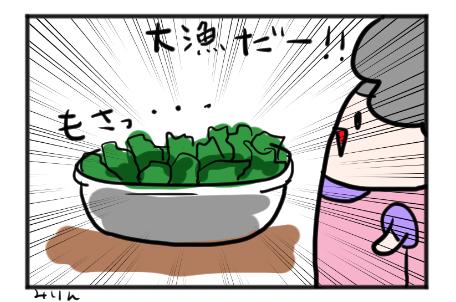 f:id:yuihitsuzi:20180409132926j:plain