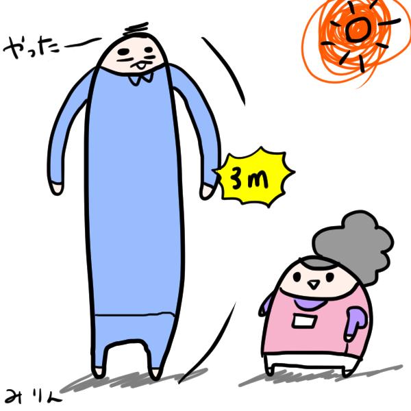 f:id:yuihitsuzi:20180416142112j:plain