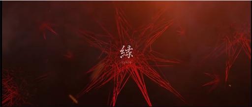 f:id:yuiiibell221:20210626170713j:image