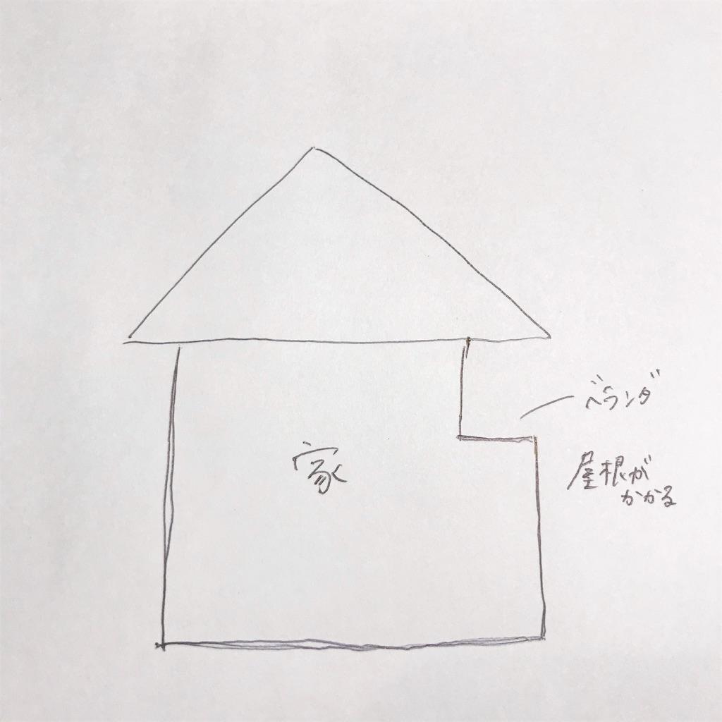 f:id:yuika_bob:20191118230308j:image