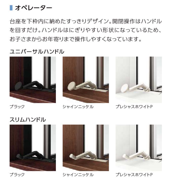 f:id:yuika_bob:20191129183625j:plain