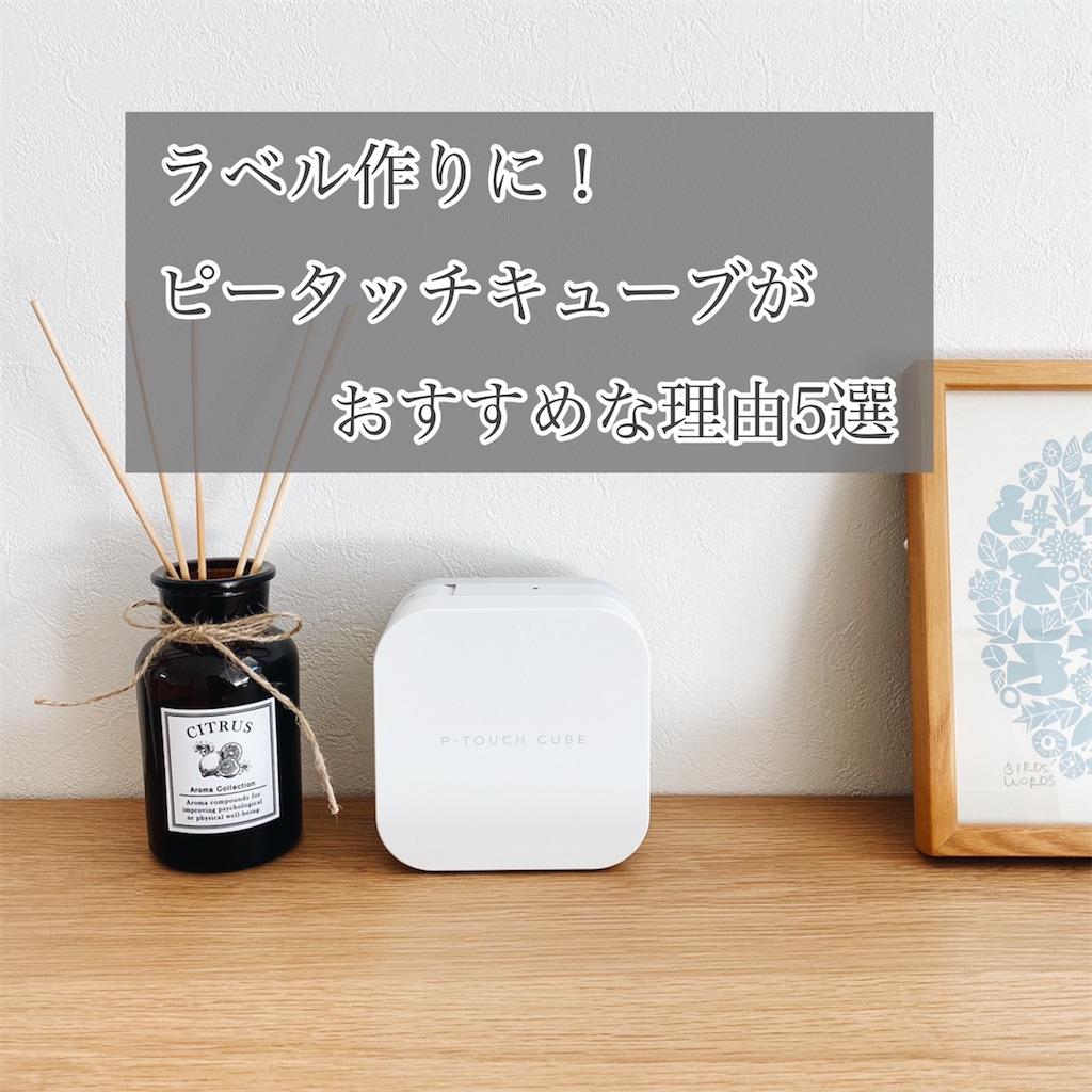f:id:yuika_bob:20200206121654j:image