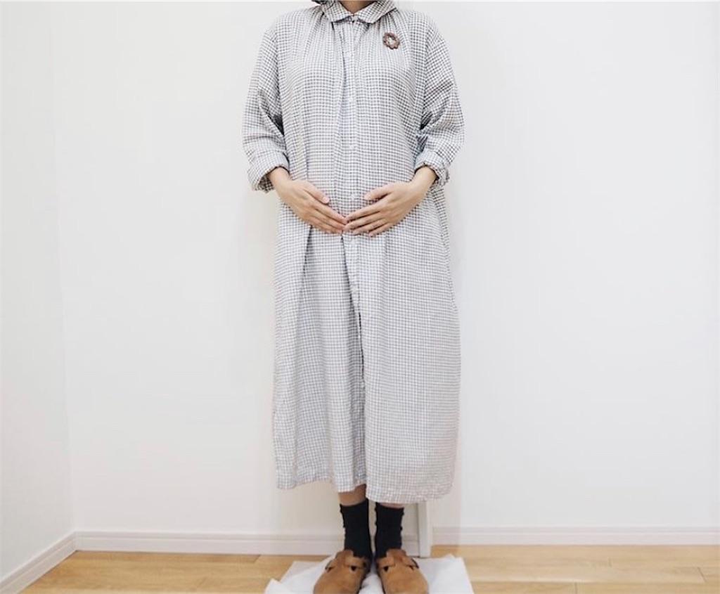 f:id:yuika_bob:20200220175342j:plain