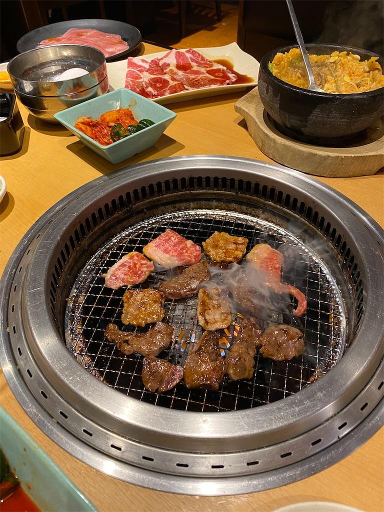 f:id:yuika_bob:20200301005045j:image