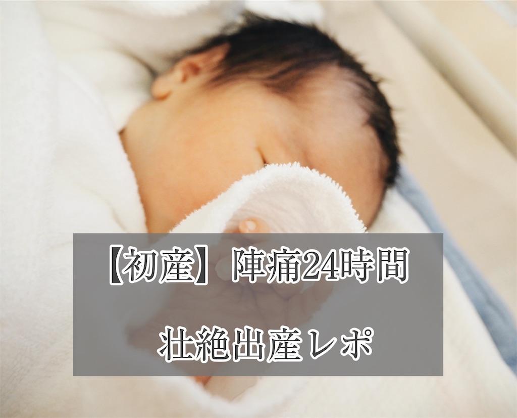 f:id:yuika_bob:20200329191754j:image