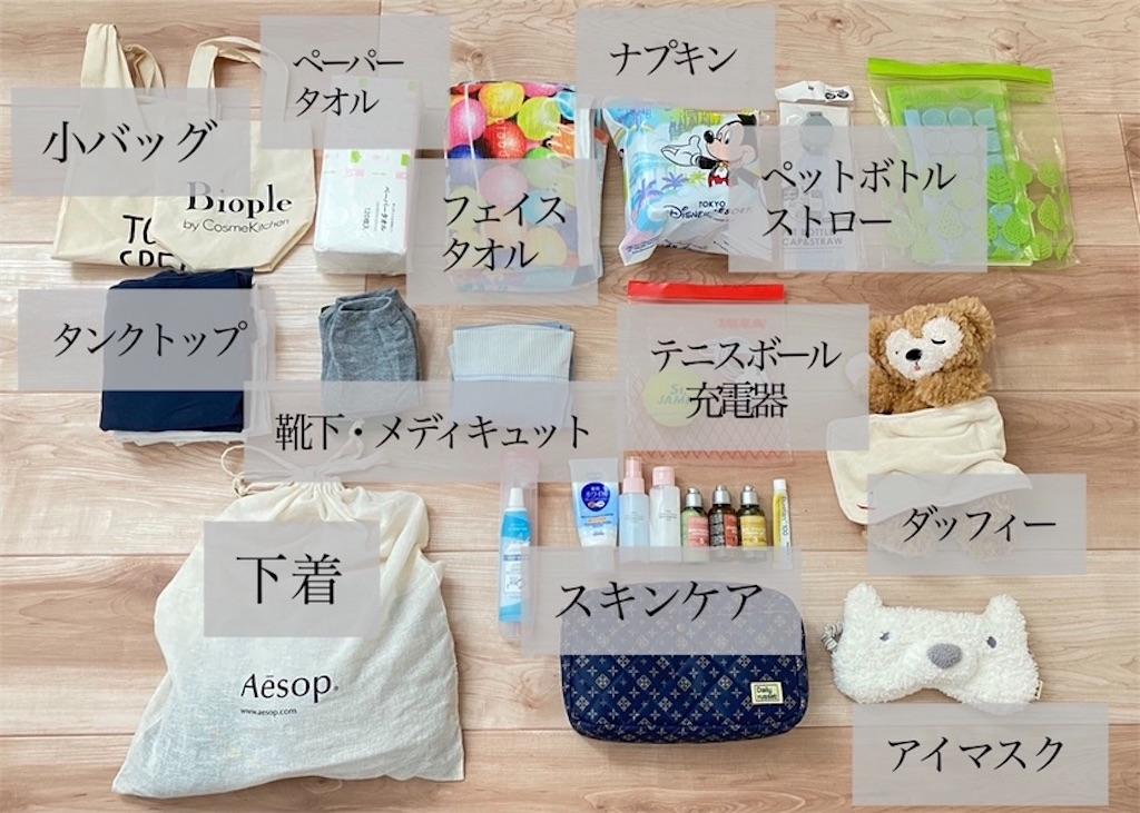 f:id:yuika_bob:20200409165726j:image