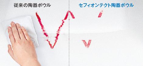 f:id:yuika_bob:20200522155436j:plain