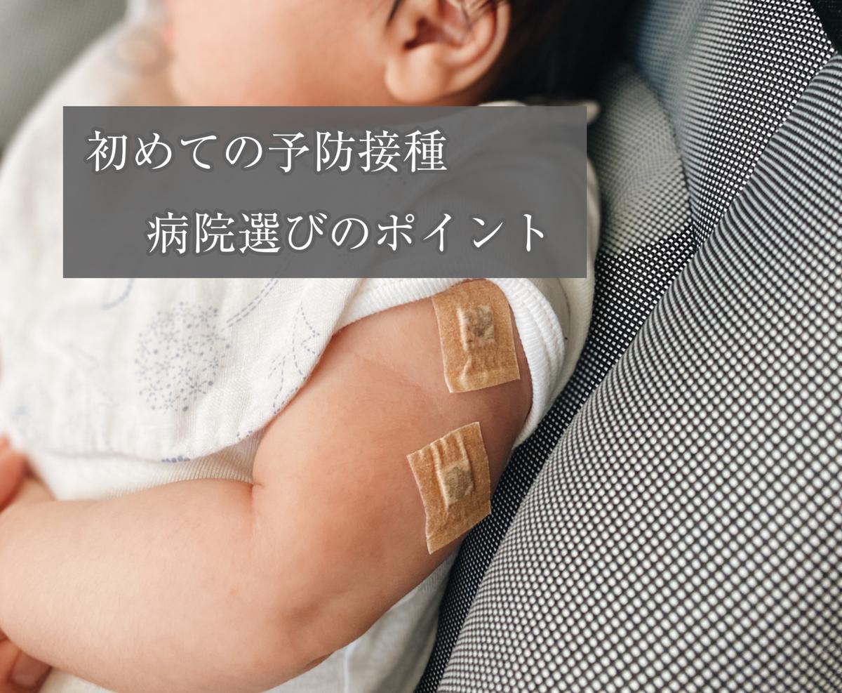 f:id:yuika_bob:20200529155125j:plain