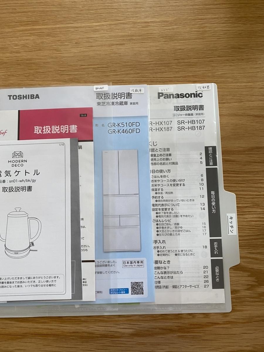 f:id:yuika_bob:20200805232658j:plain