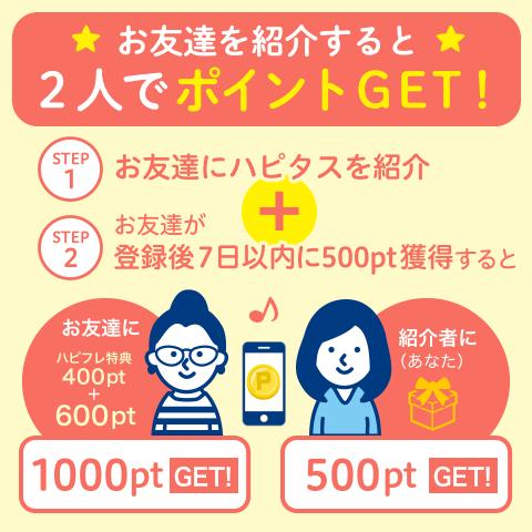 f:id:yuika_bob:20200902233208p:plain