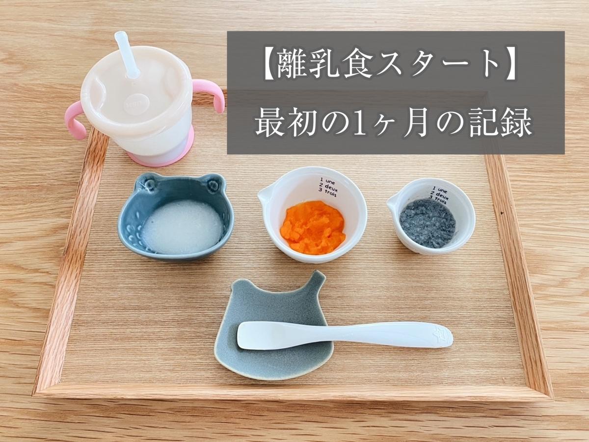 f:id:yuika_bob:20200918233015j:plain