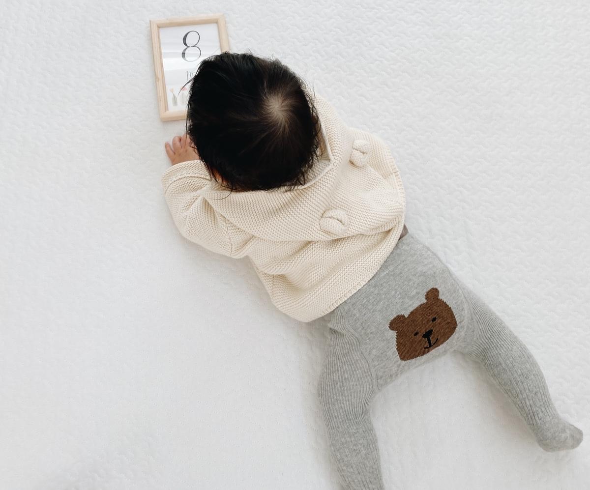 f:id:yuika_bob:20201120081150j:plain