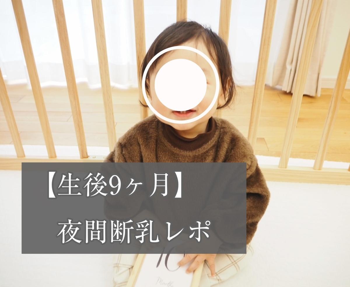 f:id:yuika_bob:20210115231143j:plain