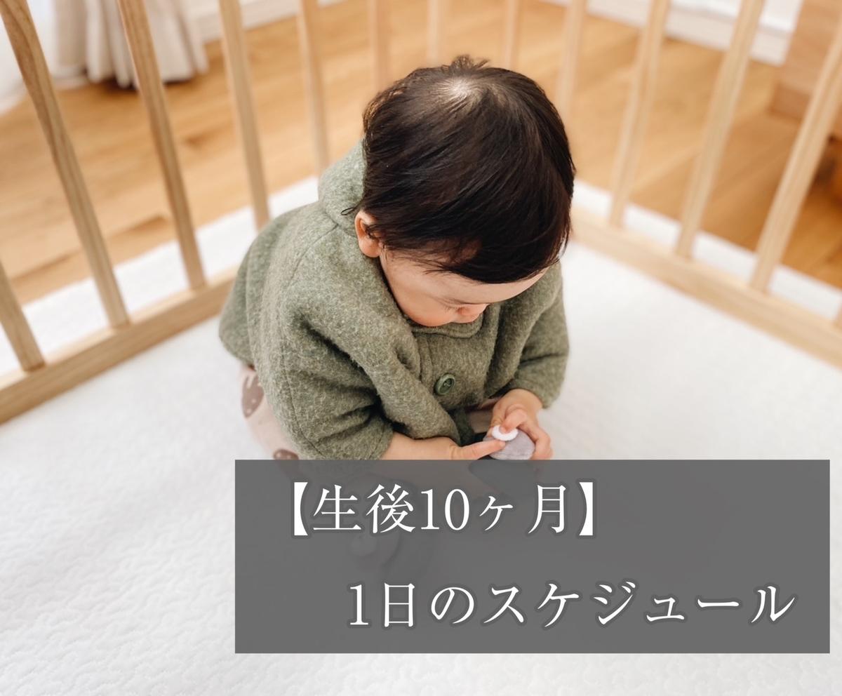 f:id:yuika_bob:20210203110311j:plain