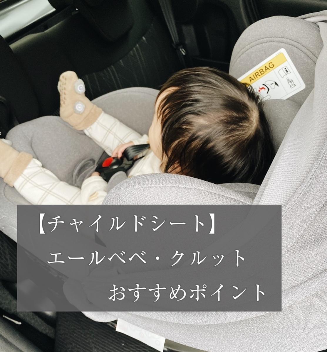 f:id:yuika_bob:20210308221012j:plain