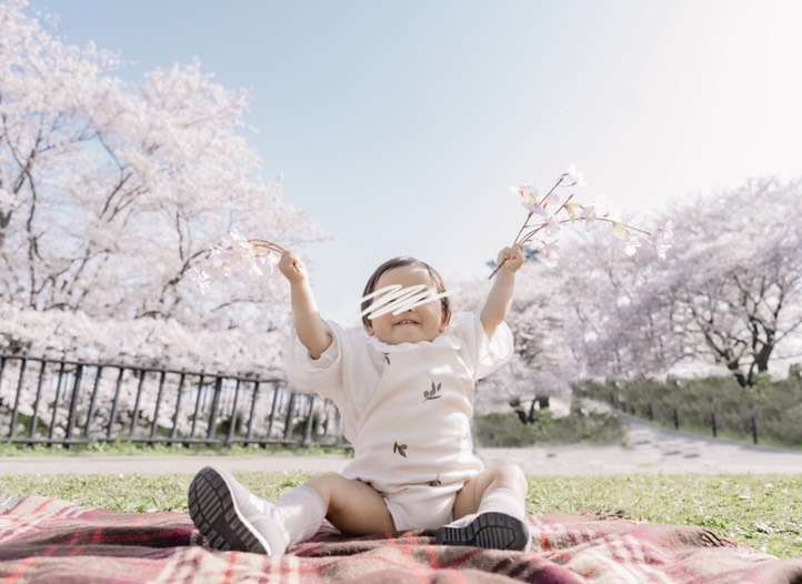 f:id:yuika_bob:20210408100141j:plain