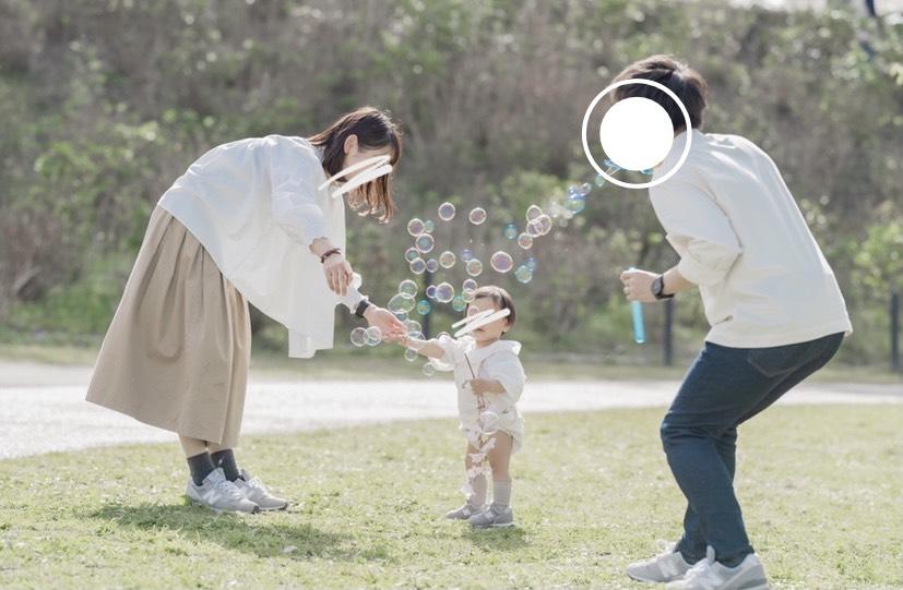 f:id:yuika_bob:20210408100144j:plain