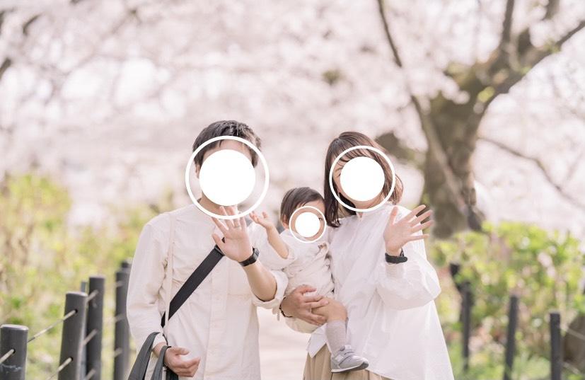 f:id:yuika_bob:20210408100148j:plain
