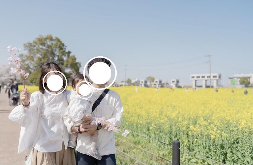 f:id:yuika_bob:20210408100152j:plain