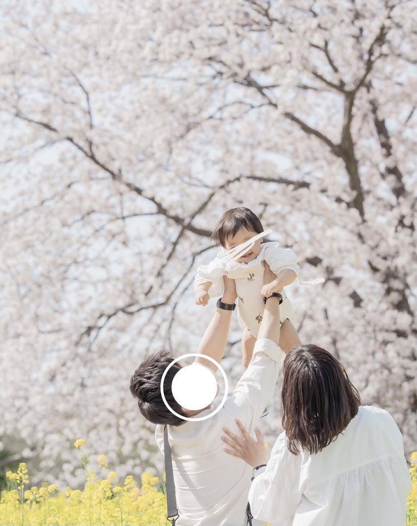 f:id:yuika_bob:20210408100155j:plain