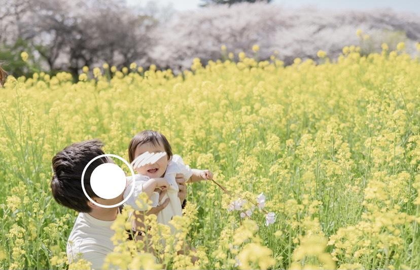 f:id:yuika_bob:20210408100511j:plain