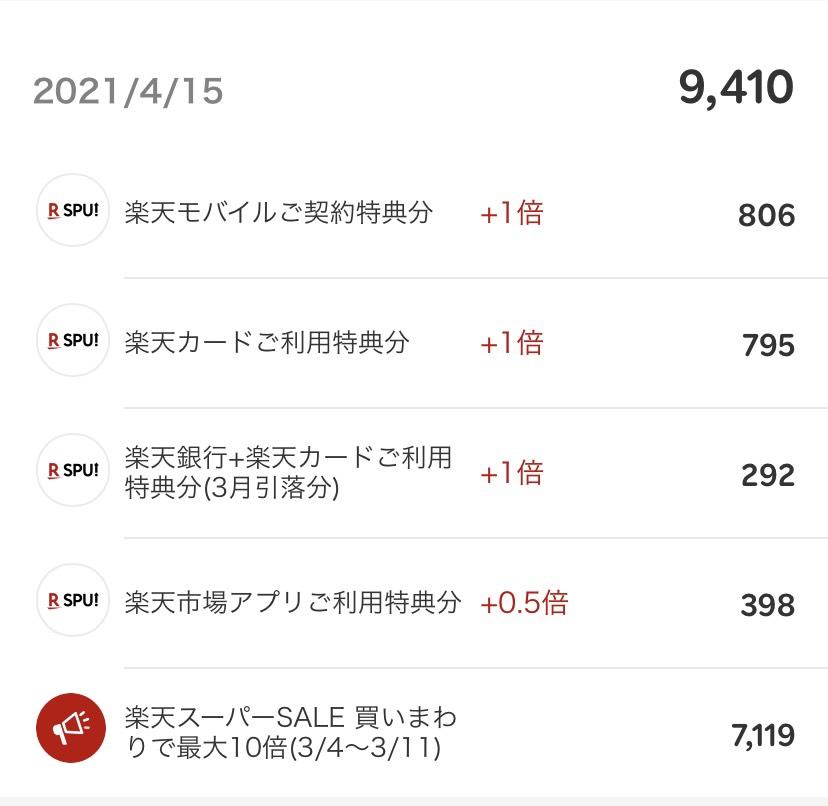 f:id:yuika_bob:20210414230059j:plain